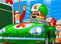 Kubu Race játék