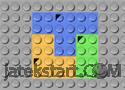 Legor 2 Játék