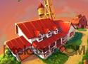 Little Farm játék