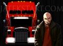 Mad Trucker 4 Last Pursuit kamionos akciójáték
