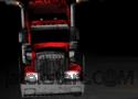 Mad Trucker 2 Játék