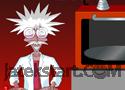 Mad DNA Laboratory játék