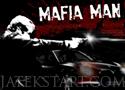 Mafia Man játszd el a maffia szállítóját