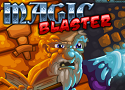 Magic Blaster