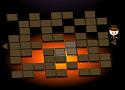 Magic Tiles Adventure