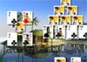 Magic Bahama játék
