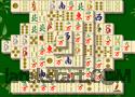 Mahjong Gardens játék