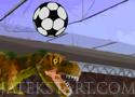 Manchester vs Rex Játékok