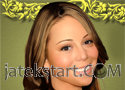 Mariah Carrey Make Up játék
