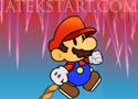 Mario Magic Run ugrálós játékok