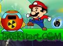 Mario Miner Játékok