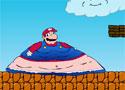 Game Clinically Obese Játékok