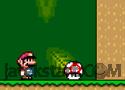 Mario Remix játék