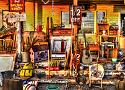 Marys Garage Sale