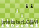 Mate Master játék