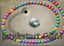 Math Bubbles játék