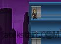Matrix Pandemonium játék