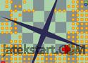 Maze Madness játék