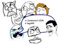 Meme Generator készíts internetes mémeket