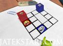 Meme Puzzler 3D logikai játék