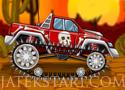 Mini Car Racer Játékok