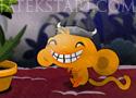 Monkey Go Happy Marathon Játékok