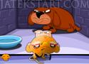 Monkey GO Happy Elevators 2 nevettesd meg a kismajmokat