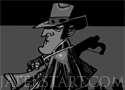 Monster Detective old meg a rejtvényeket a nyomozóval