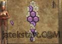 Mozaik játék