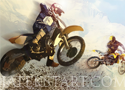 Motocross Dirt Challenge játekok