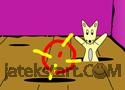 Mouse Park játék