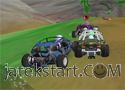 Mojo Karts Online Játékok