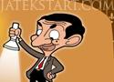 Mr Bean juss ki a neves komikussal