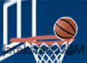 Basketball Játék