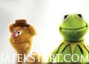 Muppets Játékok