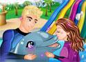 My Dolphin Show 6 delfinárium játékok