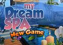 My Dream Spa