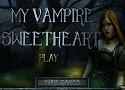 My Vampire Sweetheart