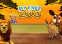 MyFreeZoo_uj_125x90