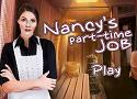 Nancys Part-time Job