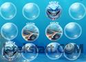 Nemo Dory's Memory Game játék