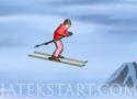 Nitro Ski Játékok