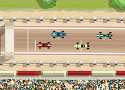 Oldschool Grand Prix