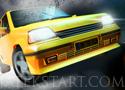 On The Run The Getaway menekülős autós akciójátékok