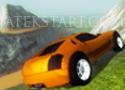 Overtorque Stunt Racing játékok