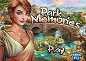 Park Memories