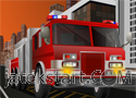 Park My Emergency Vehicle Játékok