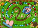 Pearls for Pigs Játékok