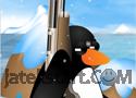 Penguin Massacre játék