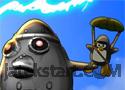 Penguins Attack 3 Játékok